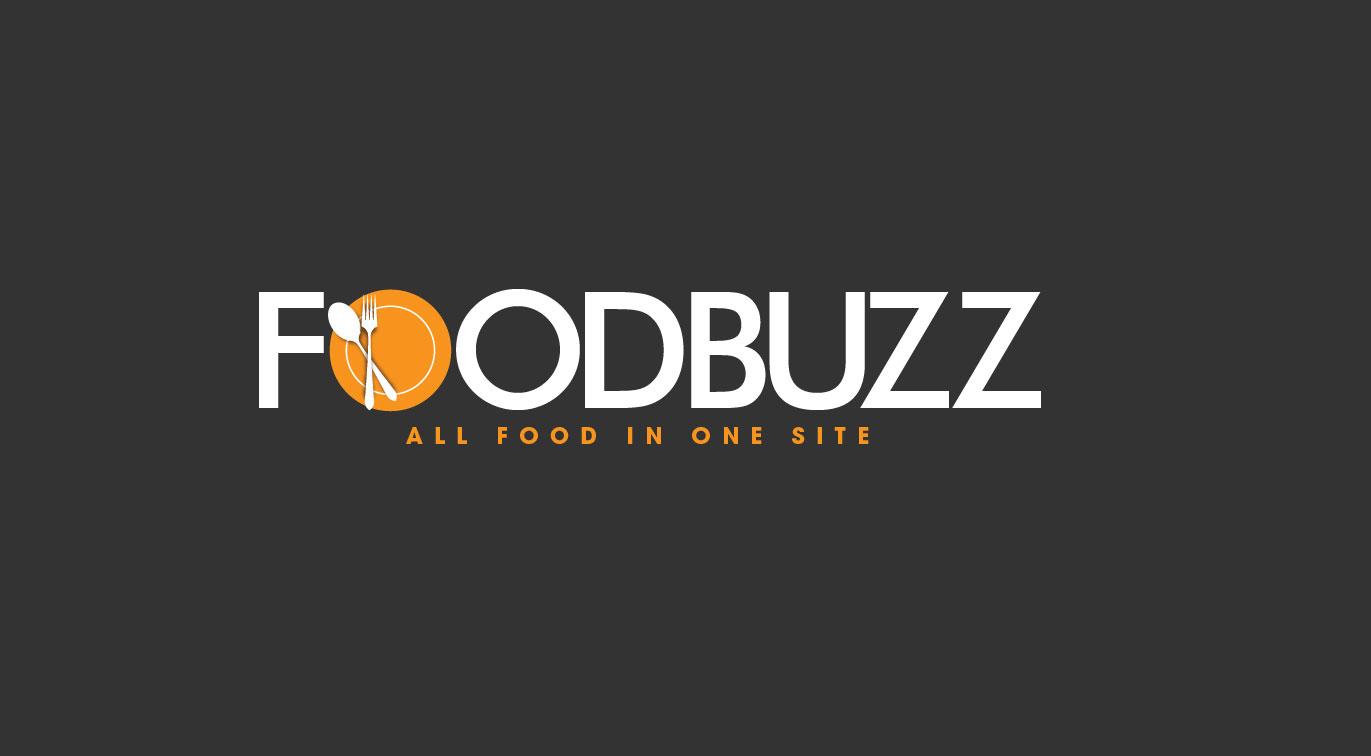logo-aboutus