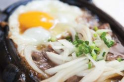 Perfect Brunch for Youngsters, Bay Ko Dot at Central Market