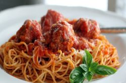 [Feature] 10 Super Underrated Places for Pasta and Spaghetti!