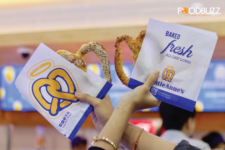 opening auntie annes in italy proposal View news & video headlines for monday, 09 jun 2014 on reuterscom  carvel ice cream opens inside auntie anne's in south  italy plans to allow insurers.
