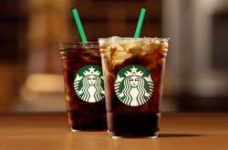 Starbucks នឹងផ្តល់ជូន Cold Brew ដោយឥតគិតថ្លៃសម្រាប់ទិវាពិភពលោក