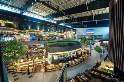 {:kh}AEON សែនសុខបើកហើយ មកមើលមានអីញ៉ាំខ្លះ?{:}{:en}AEON Mall Sen Sok City Is Now Open: What To Eat?{:}