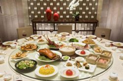 {:kh}ទិវាឪពុកខាងមុខនេះមានគម្រោងទៅទទួលទានអាហារនៅឯណាជាមួយគ្រួសារ?{:}{:en}Asian Cuisine on Father's Day with your family{:}