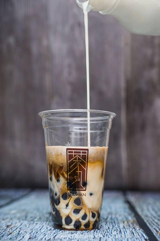 Cr_Tea Wan (5)