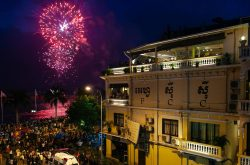 12 Recommended Sky/Rooftop Bar To Enjoy Fireworks This Water Festival!