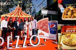 {:kh}Pezzo Pizza ស្វាគមន៍ទីតាំងថ្មីជាមួយនឹងការផ្តល់ជូនពិសេស{:}{:en}New Pezzo Pizza Outlet Sets Up in Toul Kork Area{:}