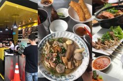 Get in Line: 15 Places Worth-Queuing For In Phnom Penh City