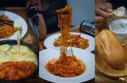 {:kh}រដូវភ្លៀងចឹង មកញ៉ាំអាហារនិងស៊ុប Combo របស់ទឹកសៀងដើម្បីកម្ដៅក្រពះ!{:}{:en}Teuk Sieng's Combo Hot Pot & Menu – A Perfect Remedy for Rainy Season{:}