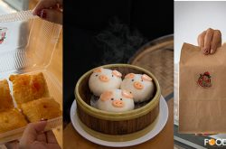 {:kh}កុម៉្មង់ភ្លាមបានភ្លែតជាមួយសេវាកម្មវេចខ្ជប់រហ័សទាន់ចិត្តរបស់ Dim Sum Emperors{:}{:en}Get Your Favorite Pastries Ready in a Few Minutes with Dim Sum Emperors Express{:}