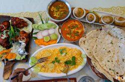 Witness Authentic Indian Cuisine with Haveli – Street 308's New Exquisite Restaurant