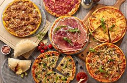 [:en]All-You-Can-Eat Pizza in Phnom Penh For $8 Only[:kh]ត្រឹមតែ $8 អាចញ៉ាំភីហ្សាបានមួយសេរីនៅ PastaMania[:]