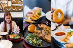 The Affordable Steak by Sante Fé – Dine in Style Without Breaking the Bank