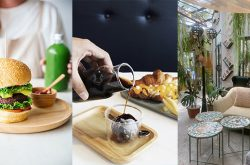 10 New Eyes-Catching Coffee Shop in Phnom Penh You Have To Visit
