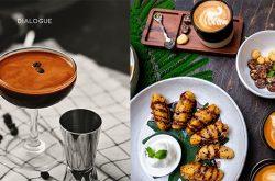 2018 Award Winning Barista Opens Dialogue Coffee Shop in Krong Siem Reap
