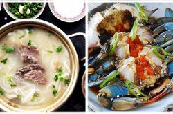 Top 10 Underrated Korea Cuisine That You Can Find in Phnom Penh