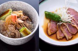 Sakinoya Restaurant – An Authentic Japanese Restaurant in TOUL KORK Area
